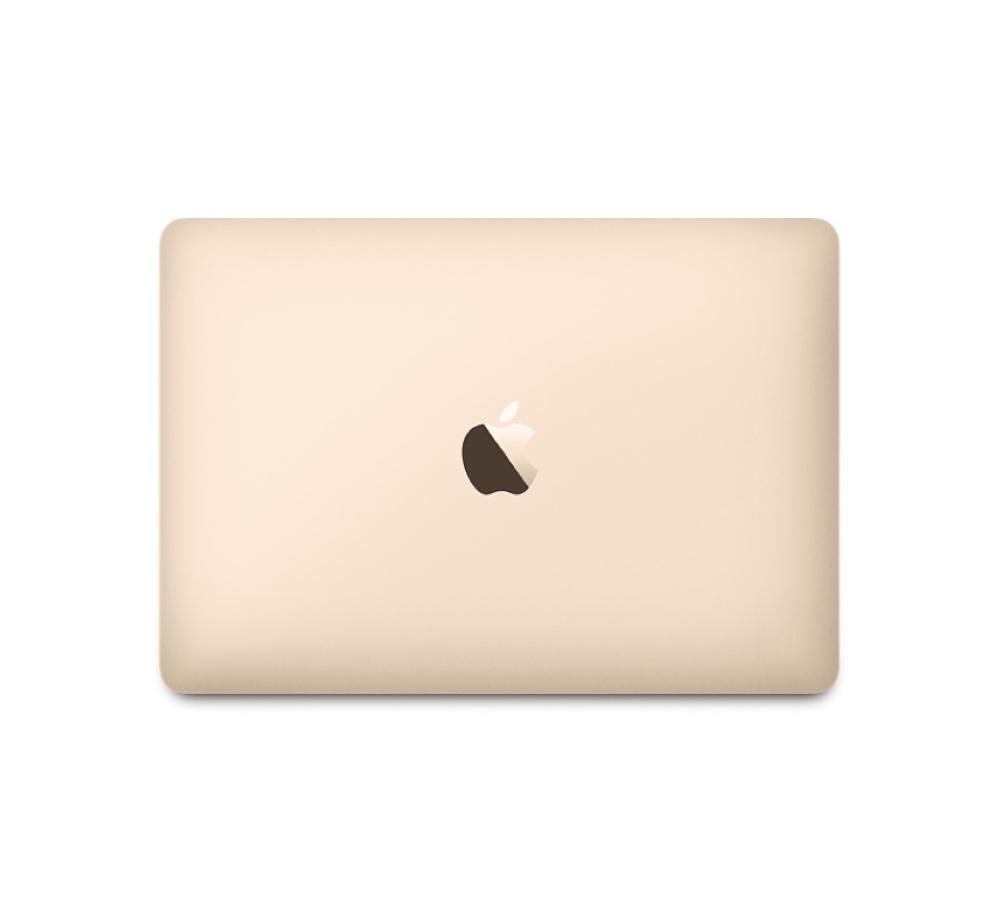 macbook 12 icon 1000
