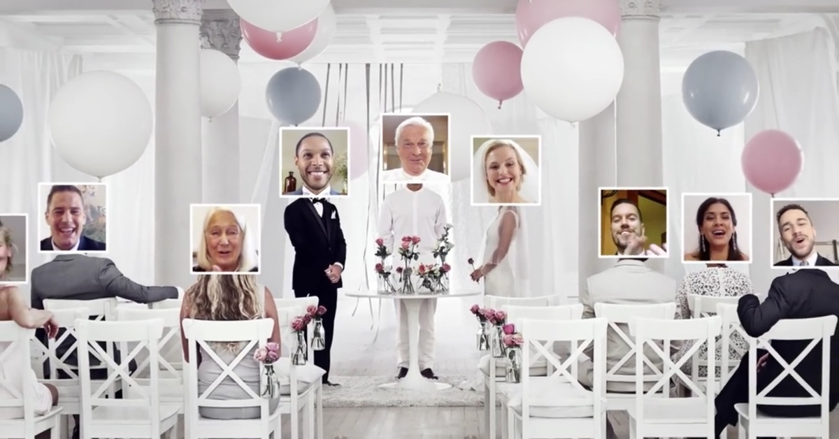 matrimoni online ikea 1