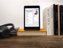 Mophie Space, la cover che espande batteria e memoria di iPhone 6, Plus e iPad mini