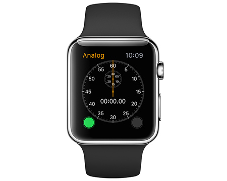Funzioni Apple Watch, ecco una lista di cosa che lo smartwatch Apple può, e non può, fare senza iPhone.
