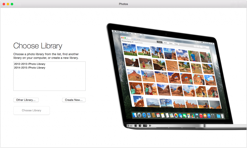 osx-photo-app-choose-library