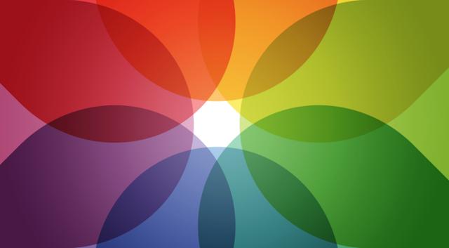 Come spostare la libreria Foto OS X (o macOS) e iTunes per liberare spazio sul disco