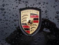 Porsche richiama 21.500 Cayenne per irregolarità nel software di controllo del motore