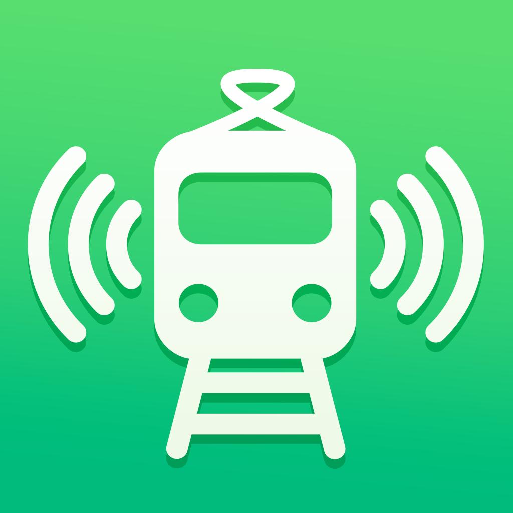 Con SeguiTreno orari dei treni, ritardi e scioperi sempre a portata di iPhone e iPad