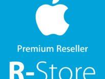 R-Store, sconti fino a un massimo del 21% sui Mac ma solo fino a domani