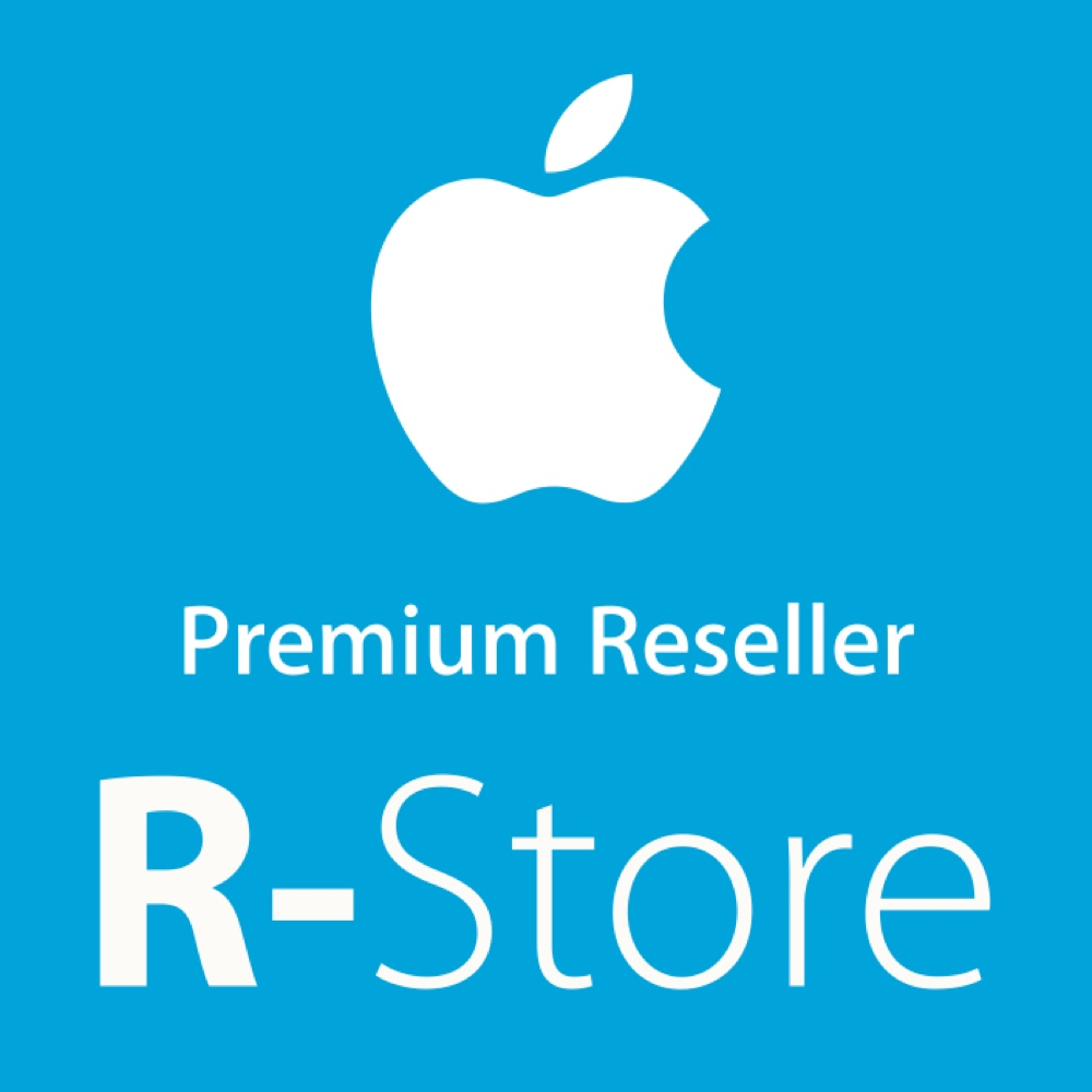 r-store logo 1000 icon ok