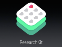 researchkit apple icon