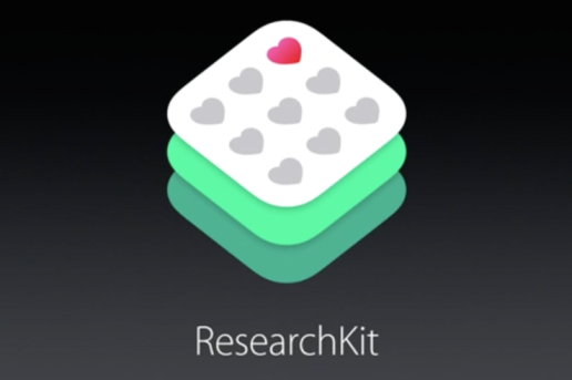 Apple annuncia nuovi studi ResearchKit per autismo, epilessia e melanoma