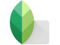 Snapseed per iOS guadagna bilanciamento del bianco e altre migliorie
