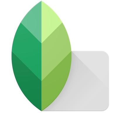 Snapseed, Google dopo 2 anni aggiorna una delle migliori app di foto-editing per iOS