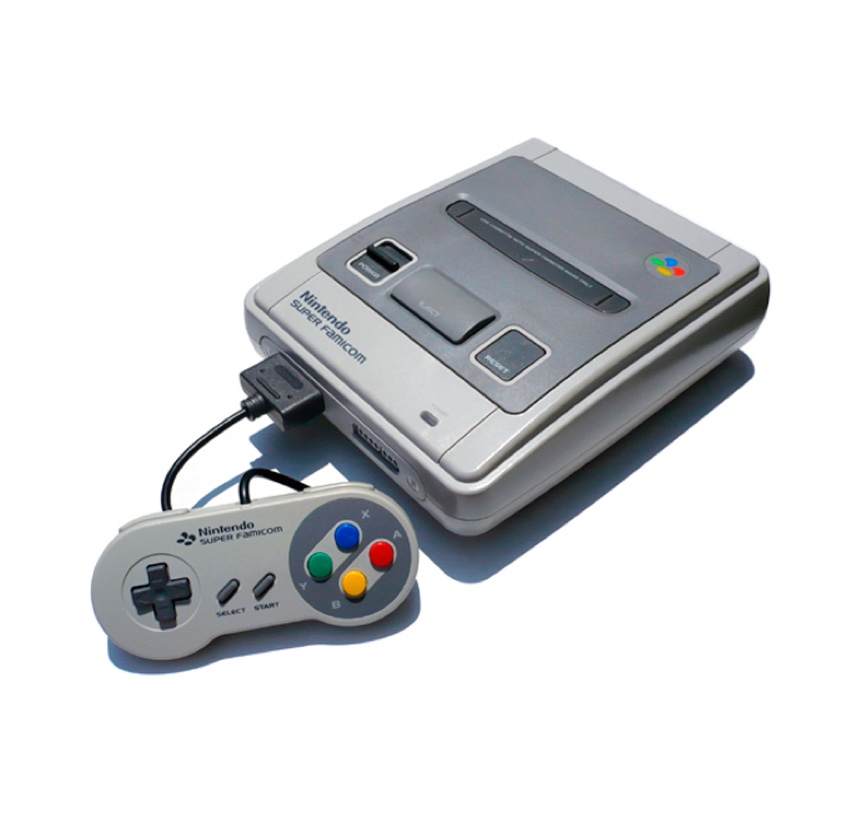 super nintendo icon 900