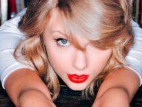Amore eterno con scadenza, Taylor Swift non è più esclusiva Apple Music
