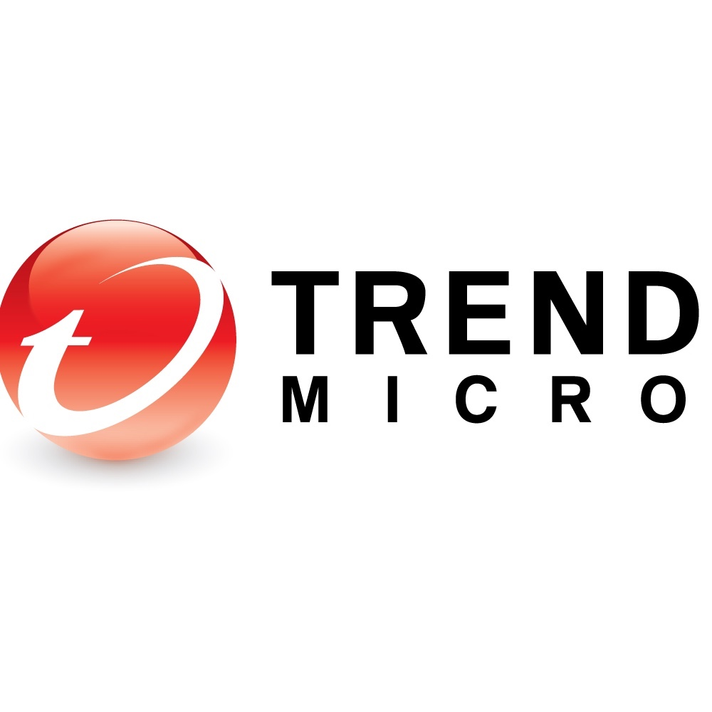 trend micro icon