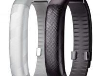 Jawbone UP4, annunciato il bracciale per i pagamenti con American Express