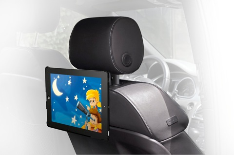 Car Cinema