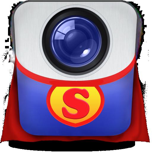 fotoritocco digitale su Mac