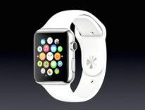 Vendite iniziali di Apple Watch: lancio migliore di quelli iPhone, iPad e iPod