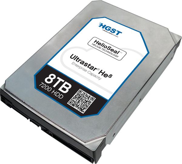 8 terabyte Ultrastar_He8_withLabel_LR