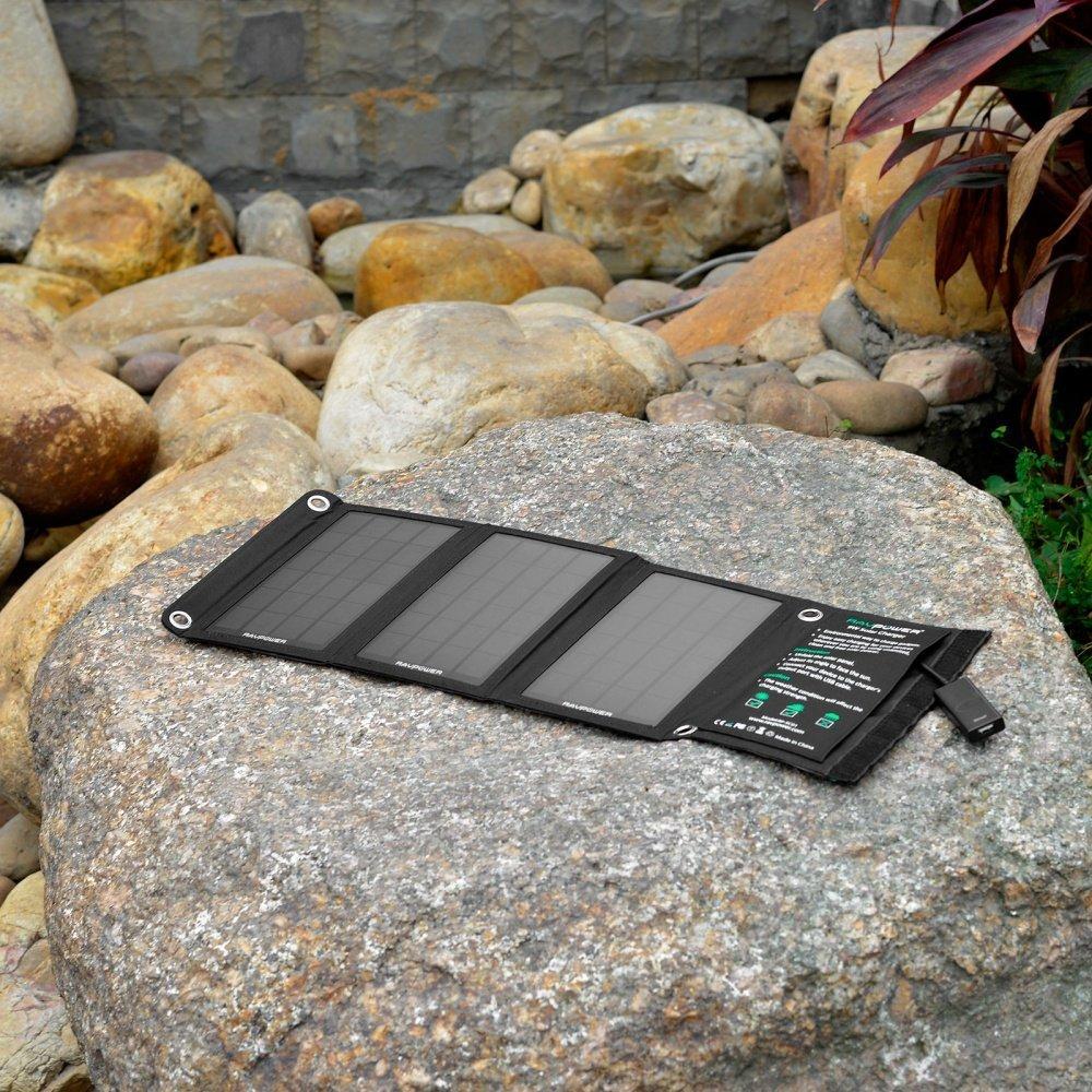 Pannello Solare Offerte : Sconto a euro per pannello solare che ricarica