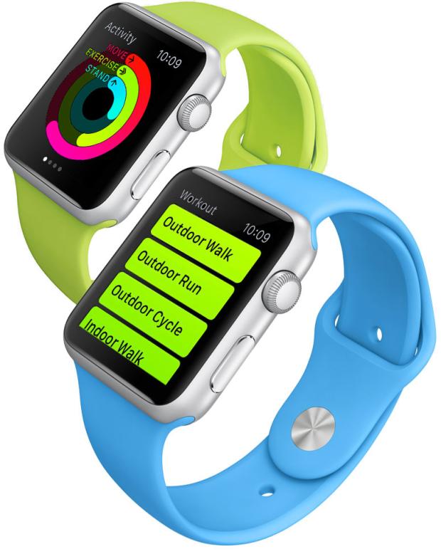 Apple Compra Schermi Oled Da Samsung Per Apple Watch Prove In Vista Di Iphone 7 Macitynet It