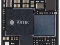 Artik, la piattaforma Samsung per Internet of Things
