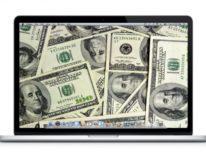 Rincari Apple per iMac, Mac mini, Mac Pro: prezzi su fino al 16%