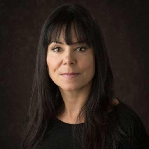 Cindy Nicola