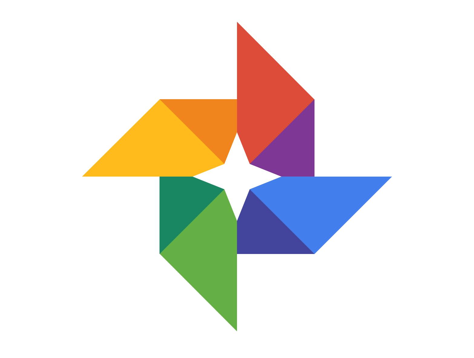 Google Foto Colorerà In Automatico Le Fotografie In Bianco E Nero