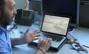 Bticino e Open web net