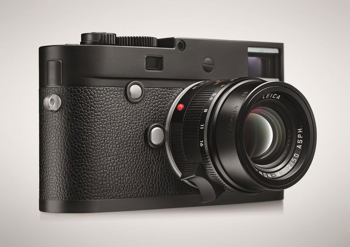 Leica-M-Monochrom_Typ246_02-_