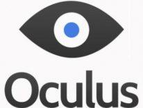 """Oculus Rift """"La grafica dei Mac non è nemmeno vicina alle specifiche richieste"""""""
