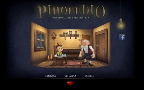 Pino Pinocchio 01