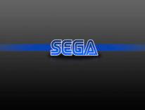 SEGA rimuove da App Store numerosi giochi non all'altezza