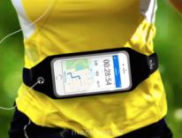 PURO presenta la nuova collezione sport per smartphone