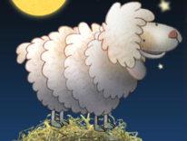 Sogni d'oro, è gratis la popolare favola della buonanotte per iPhone e iPad