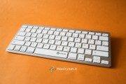 Recensione iClever QWERTZ