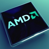 amd logo icon 1000