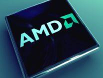 AMD Ryzen sfida Intel: processori più piccoli con il doppio della memoria