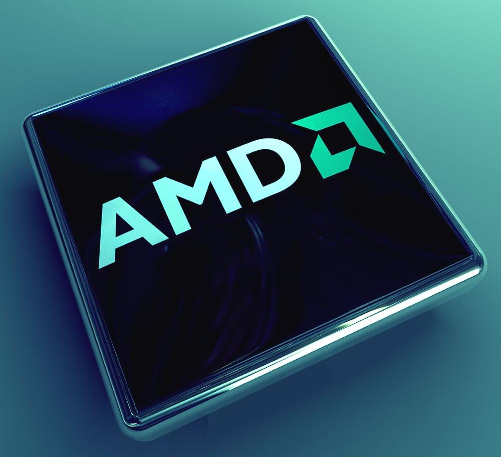 GPUOpen amd logo icon 1000