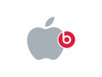 apple beats icon 800