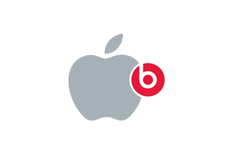 apple beats icon 800