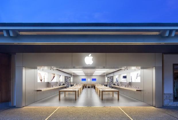 apple store evacuato monterey 620