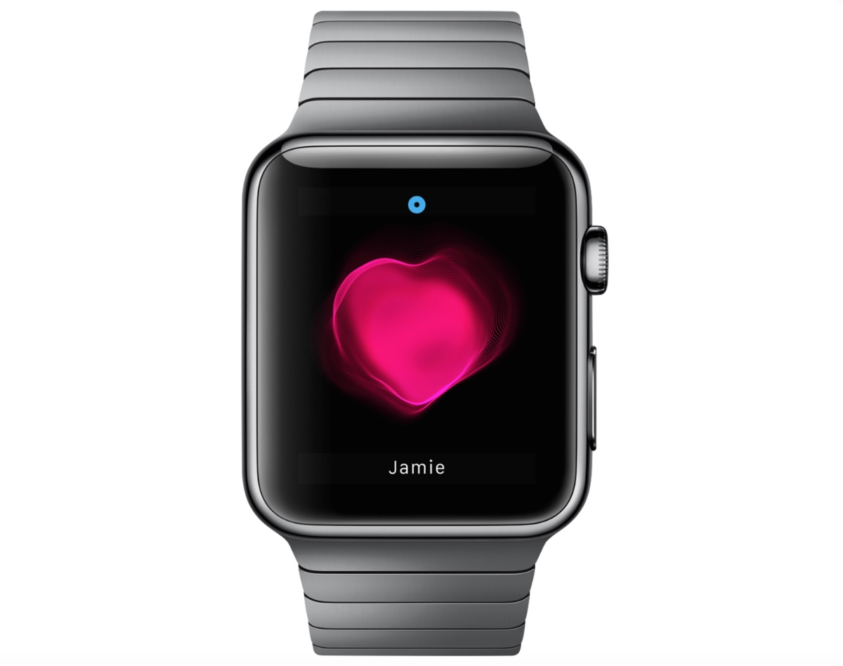 apple watch cuore icon 1200