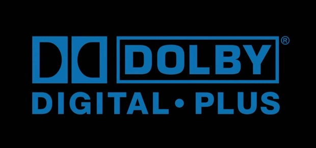 dolby digital plus 620