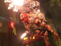 Doom sta per tornare, il video anticipa la presentazione all'E3