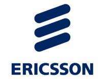 Ericsson contro Apple in Europa per le tecnologie 2G e 4G di iPhone