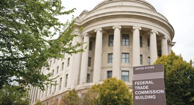 musica in streaming federal trade commission FTC 620