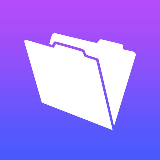 filemaker 14 620 icon512x512