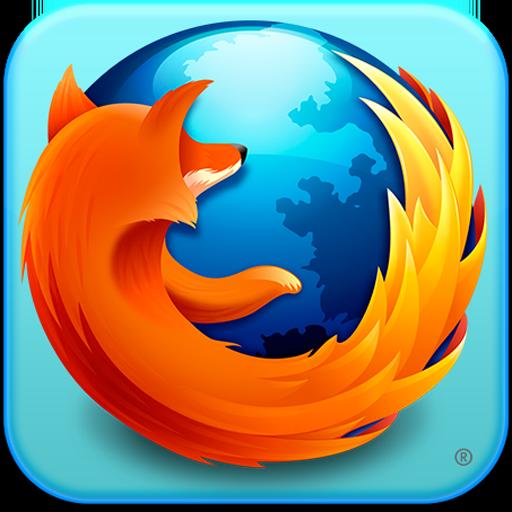 Firefox 65 Beta 9 internet tools