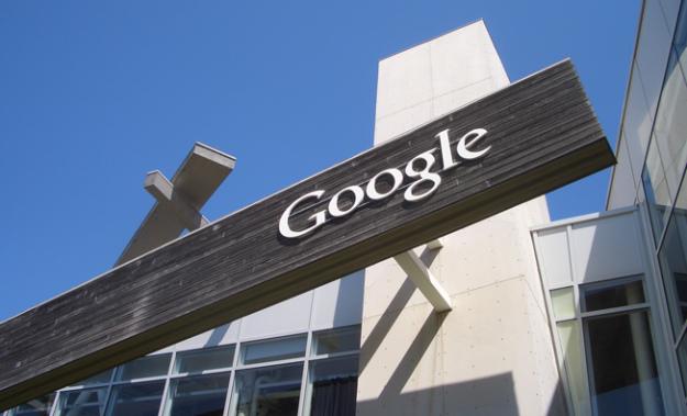 Google con Brillo vuol mettere Android dentro ad ogni cosa